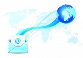 Ücretsiz Mail Server Hmail Kurulumu