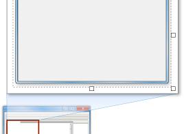 C# Pencere Geçişleri