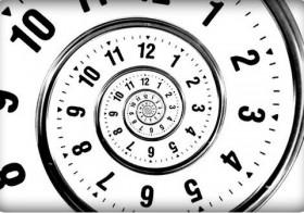 C# unix datetime çözümü