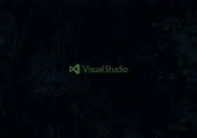 Visual Studio Temaları