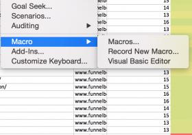 C# Excel Koruma Şifresi Kırma