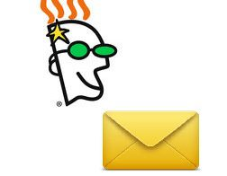 C# Mail Godaddy