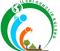 ilerigenclik.com