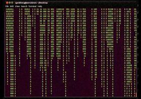 .Bat içinde Javascript Kodu