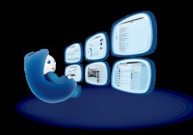 C# Dosya Değişikliklerini İzleme