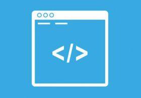 Online Kod Editörü
