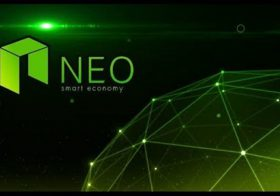 C# Neo Coin Örnek