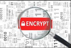 Web.config Encryption