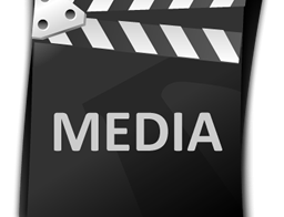 c# media işleme
