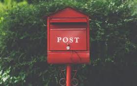 JS Ajax Post ve Get