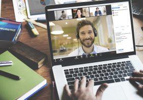 Video Konferans Kolay ve Ücretsiz