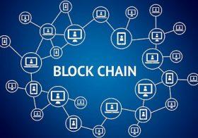El Yapımı Blockchain